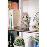 Статуэтка Sloth Cat