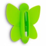 Таймер для чистки зубов Bonnie Butterfly зеленый