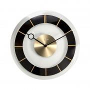 Часы настенные RETRO