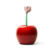 "Контейнер ""Cherry"""