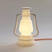 Лампа LANTERN