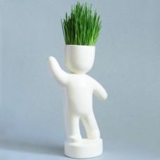 Набор для выращивания Eco Победитель