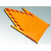 Вставка запасная вставка 7мм CLASSIC оранж.