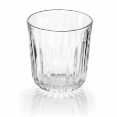 Набор граненых стаканов Everyday 6 шт. 300 мл