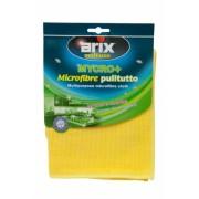 Салфетка универсальная из микрофибры, 32*35 см