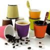 Наборы для чая и кофе